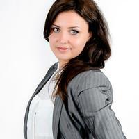 Helen Koval, CEO/President, Plug Into Social Media